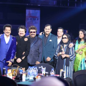 Mirchi Music Awards 2019